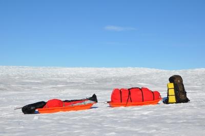 Polar discovery_11