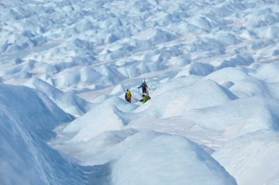 Polar discovery_14