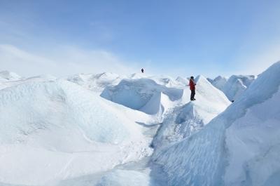Polar discovery_15