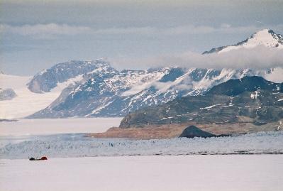 Polar discovery_3