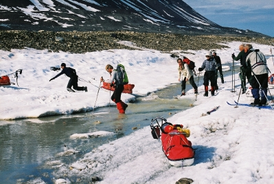 Polar discovery_4
