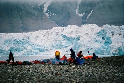 Polar discovery_5